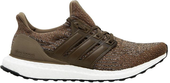 c8e11f2d213841 Ultra Boost 3.0 Trace Olive Adidas Shoes