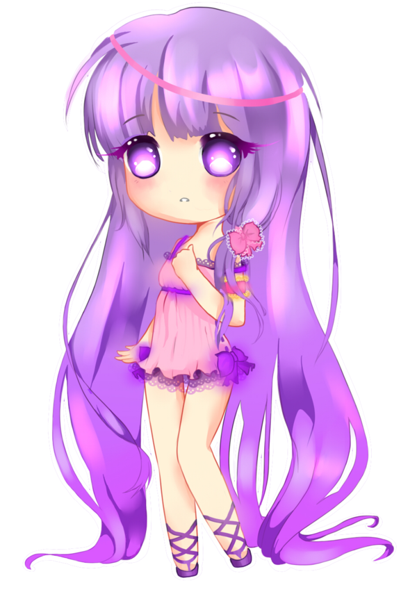 30 Super Cute chibi and Anime Art Anime chibi, Chibi
