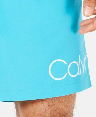 8df07147c98e5 Calvin Klein Men's 7