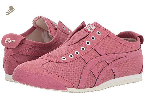 onitsuka tiger mexico 66 olive green gris