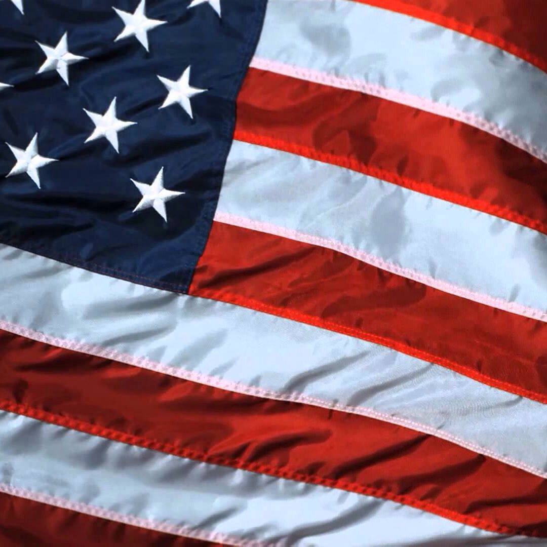 Thank You To Those Who Gave The Ultimate Sacrifice American Flag Wallpaper Vintage American Flag American Flag