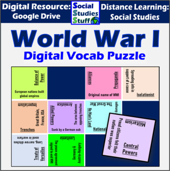 Pin On Tpt Resources
