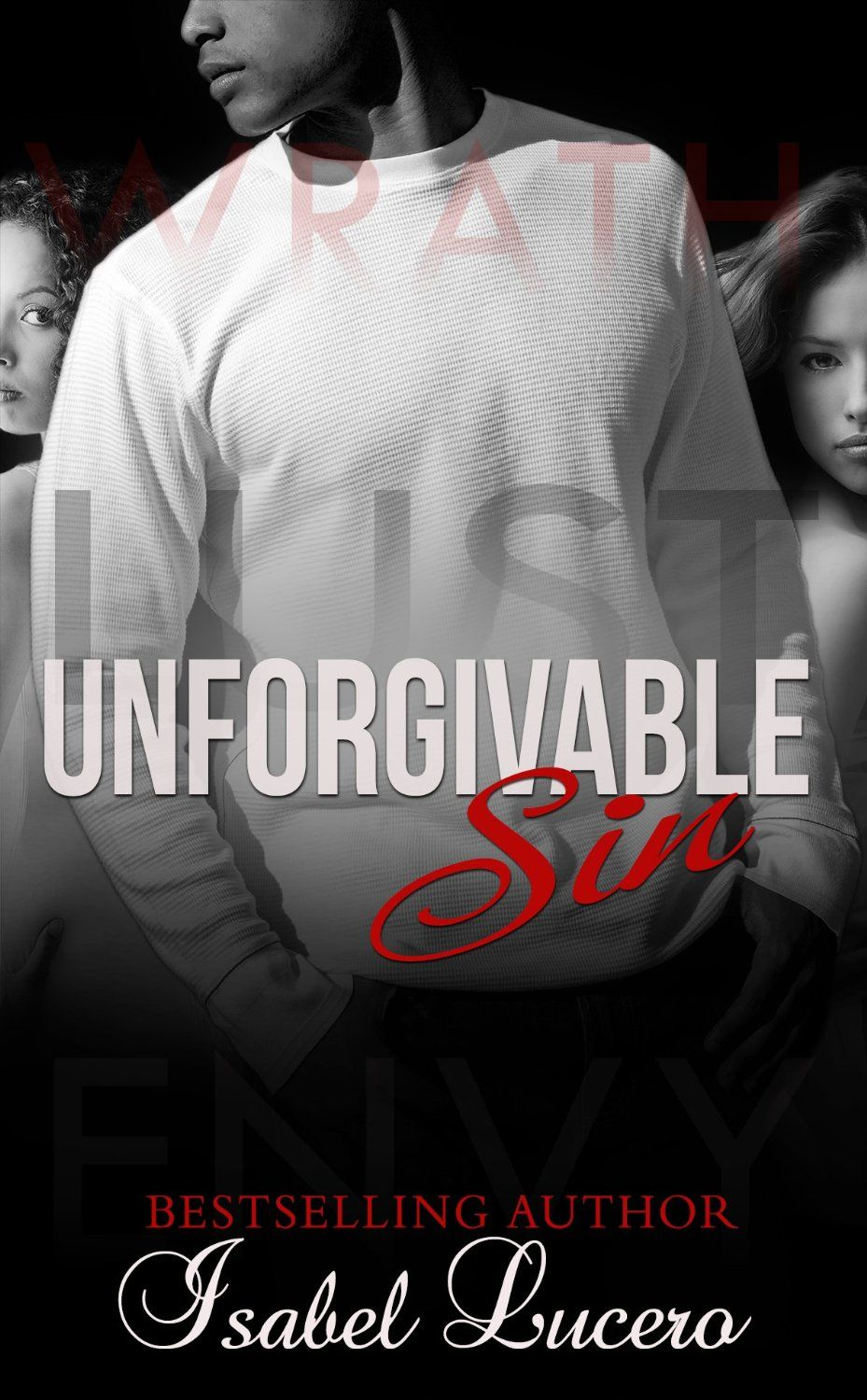 Unforgivable Sin (The Escort Series) ~ More For Less Online $0.99 Kindle Books on the Move! http://www.moreforlessonline.com/books.html Check out all of today's deals & freebies by signing up. http://madmimi.com/p/c514e4  #kindle #books #ebooks   #book