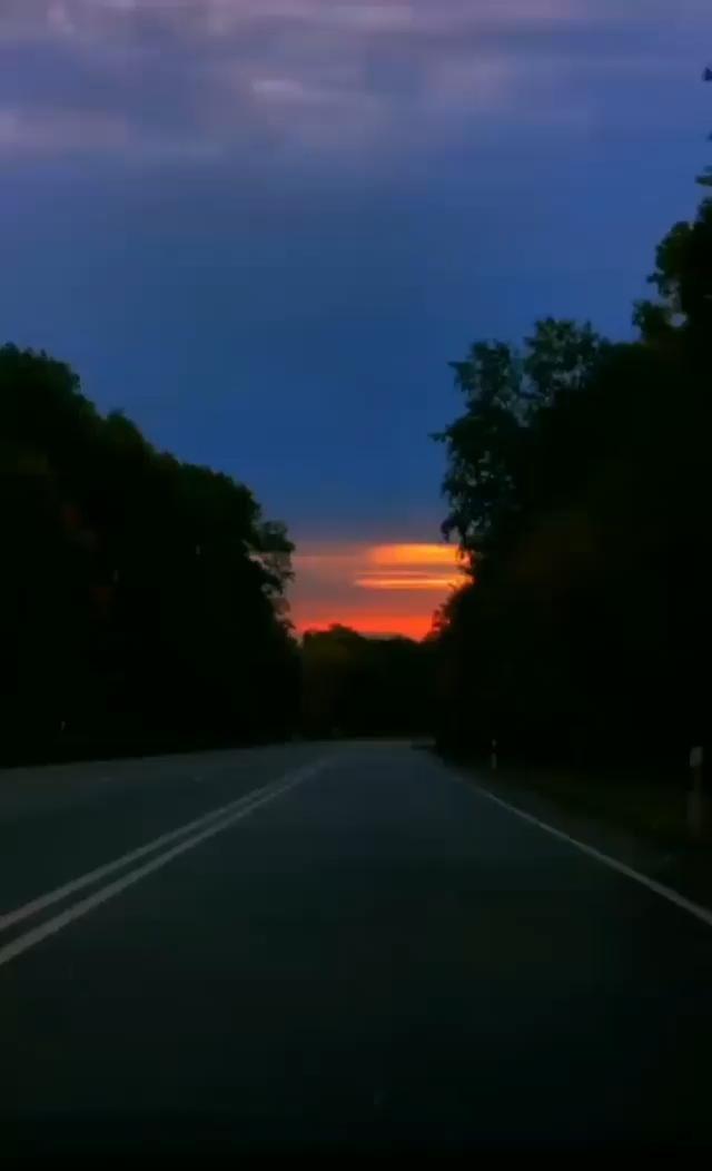 Fikri Karayel Yol Video Yolculuk Videografi Resimler