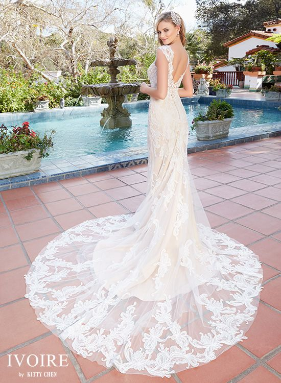 Nice Hottest Gowns Mold - Ball Gown Wedding Dresses - wietpas.info