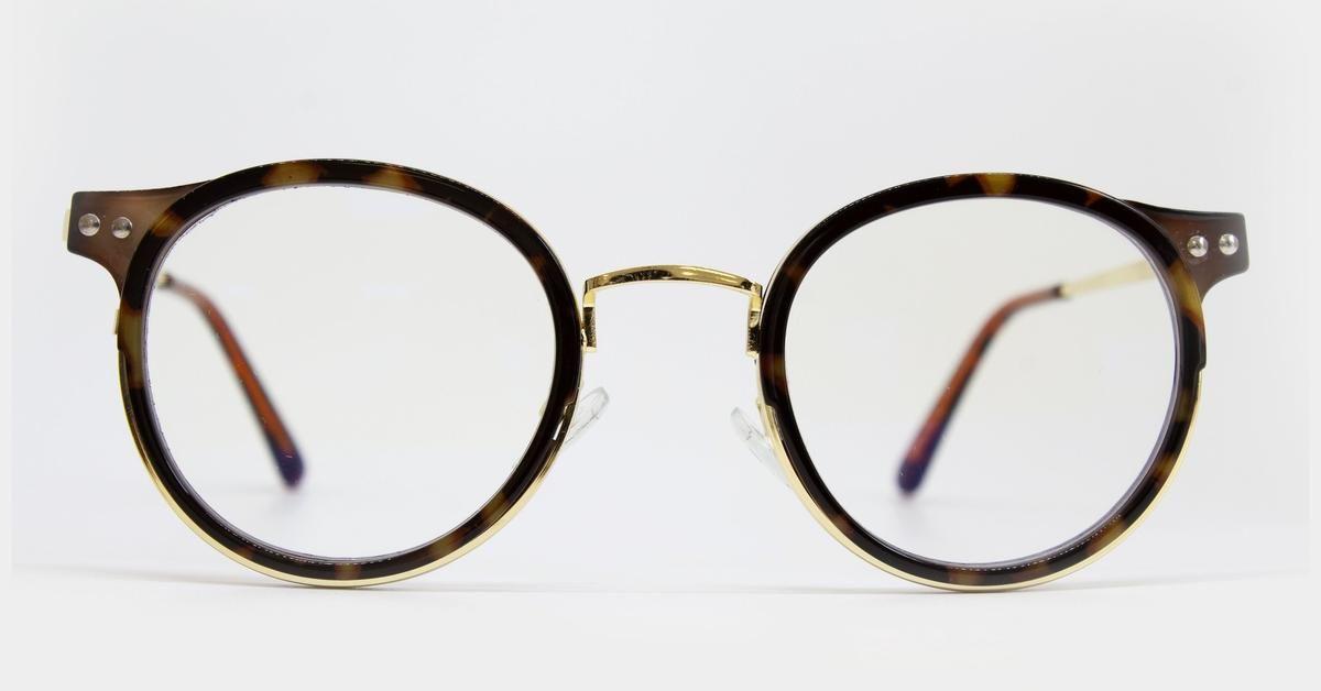e11b7d10dcc65a Verres à votre vue (Amincis x2, Indice 1.6) en 2018   Glasses ...