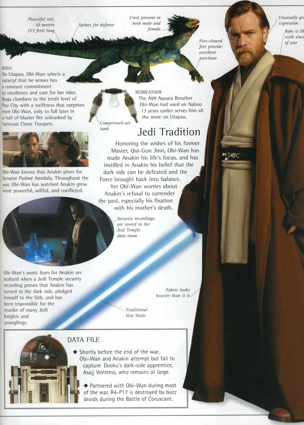 Star Wars Revenge Of The Sith The Visual Dictionary En 2020 Diseno De Personajes Personajes Disenos De Unas