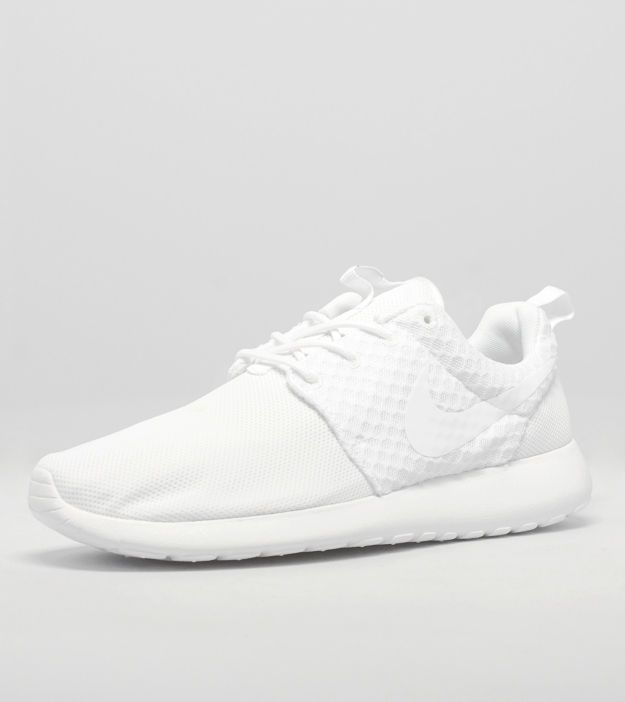 Buy Nike Roshe Run - Mens Fashion Online at Size?