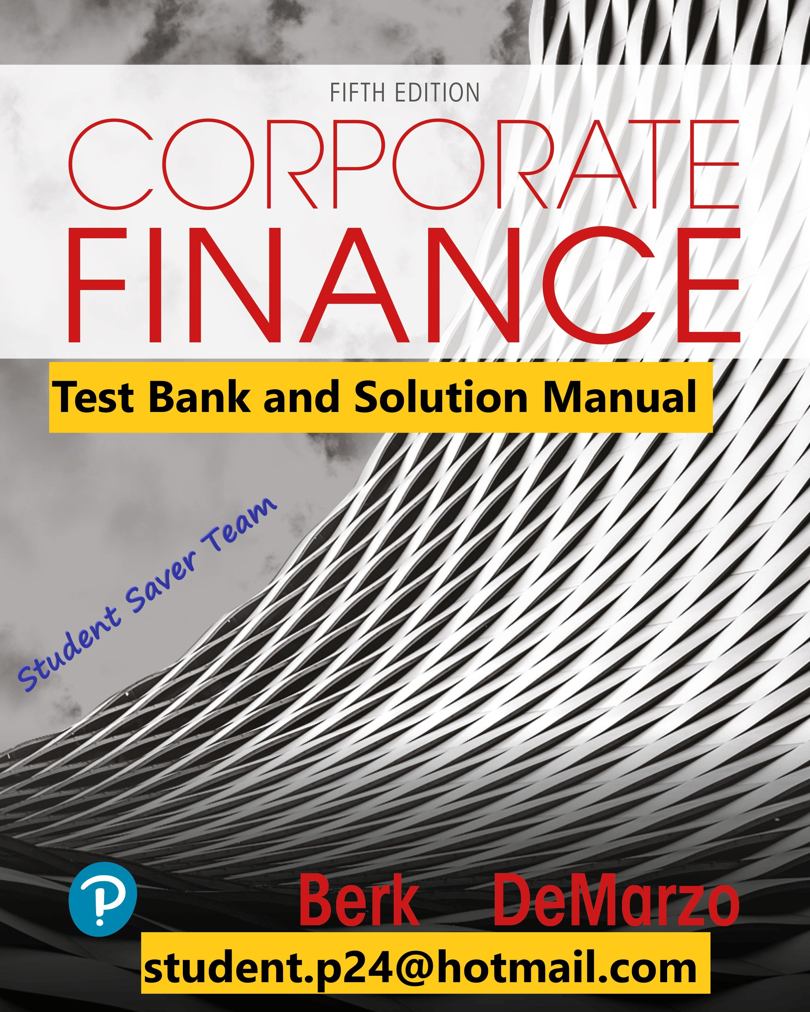 Pin On Test Banks And Solutions Manual 2019 2020