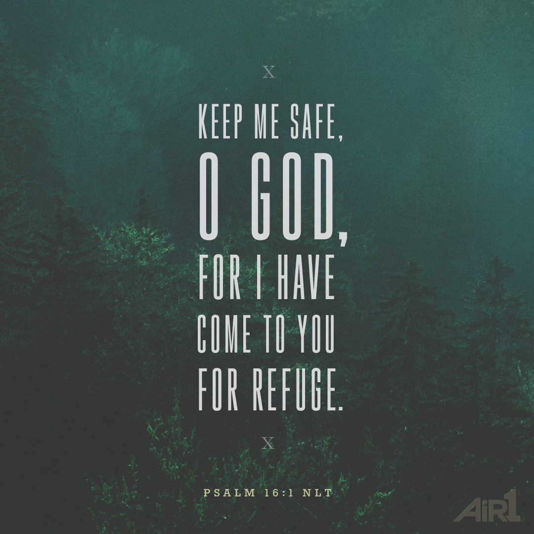 Religious Motivational Quotes Bible Verse Of The Day  Air1.cta.gs016  Verse Of The Day