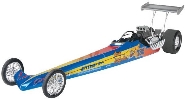 Top 10 Pinewood Derby Cars Revell monogram, Pinewood derby and - pinewood derby template