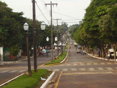 Perobal Paraná fonte: i.pinimg.com