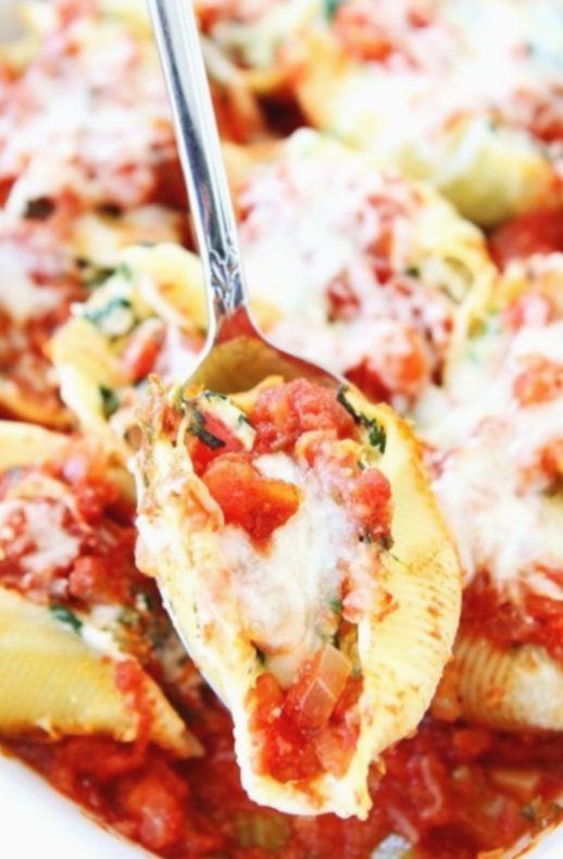 Photo of ✔ Healthy Casserole Recipes Pesto #homegrown #homestead #urbangarden