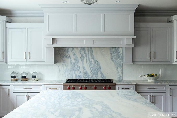 Pin on Marble Kitchen