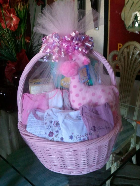 Baby Shower Laurens Love Expressions Diy Baby Shower Gifts Baby