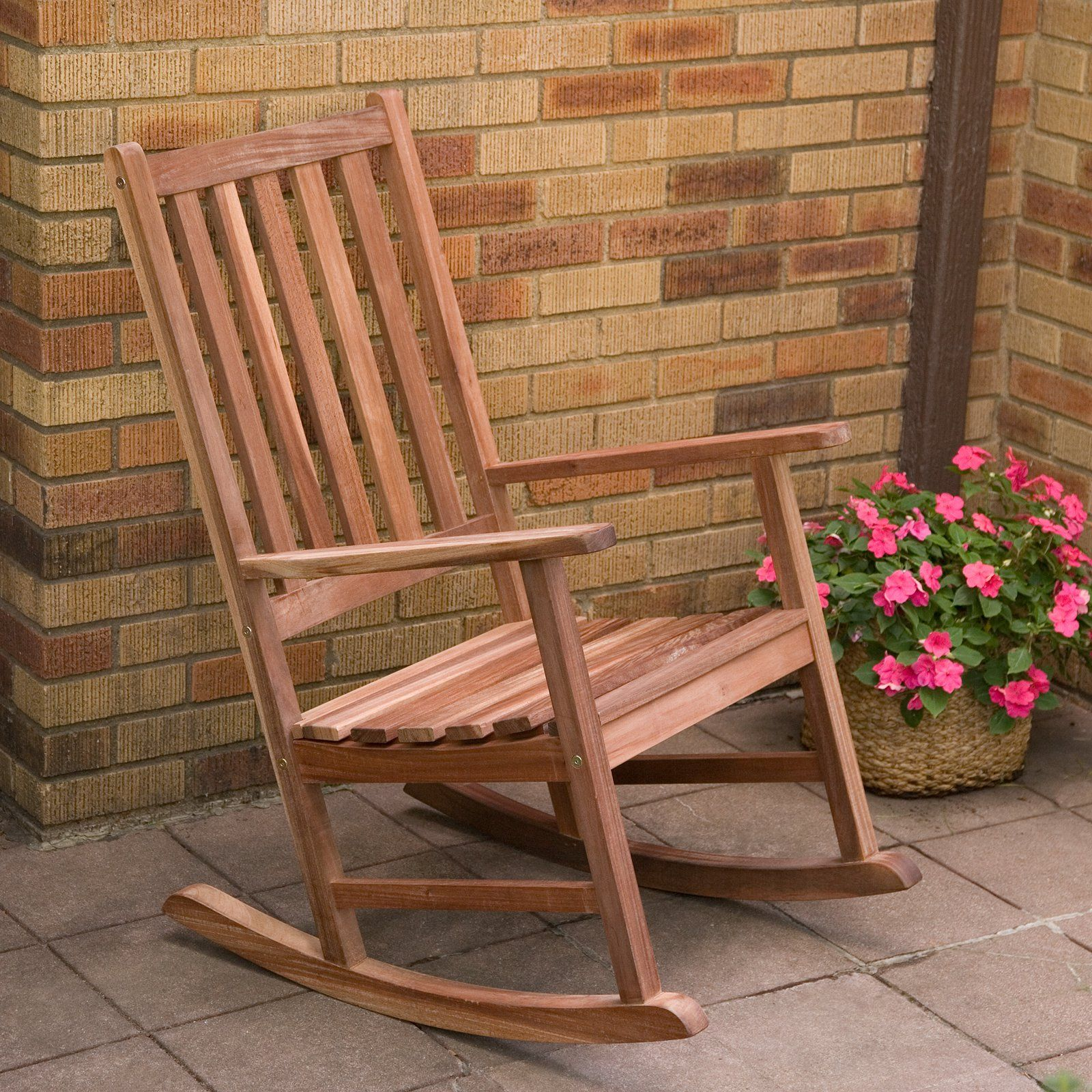 Have to have it. Belham Living Richmond Heavy-Duty Outdoor ... on Belham Living Richmond Bench id=42611