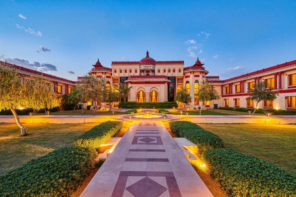 ummed hotel jodhpur Google Search in 2020 Destination