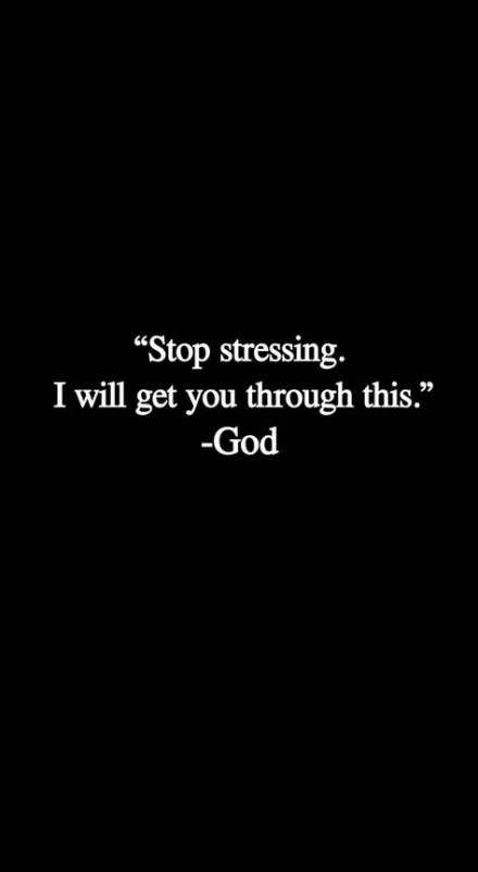 Best Quotes God Strength Faith Bible Verses Words 23+ Ideas