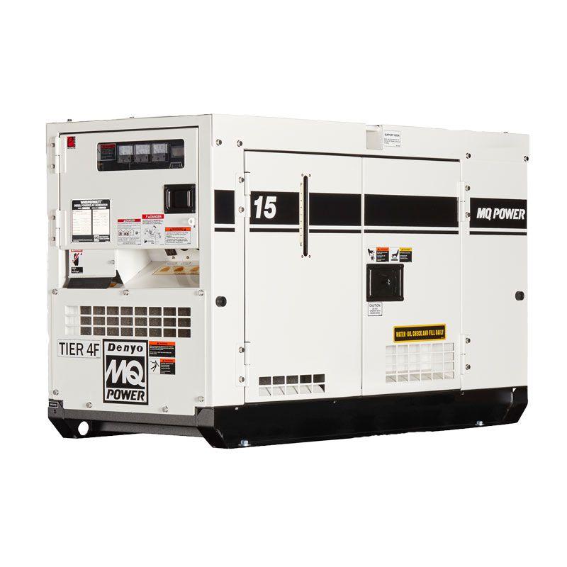 Rental Portable Generators For Outdoor Music Events Equipment Rental Companies Locker Storage Server Room