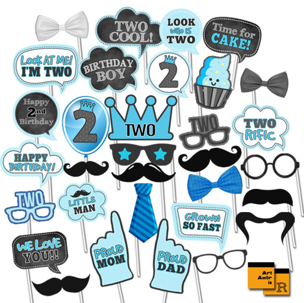 Pin On Photo Booth Props Ideas