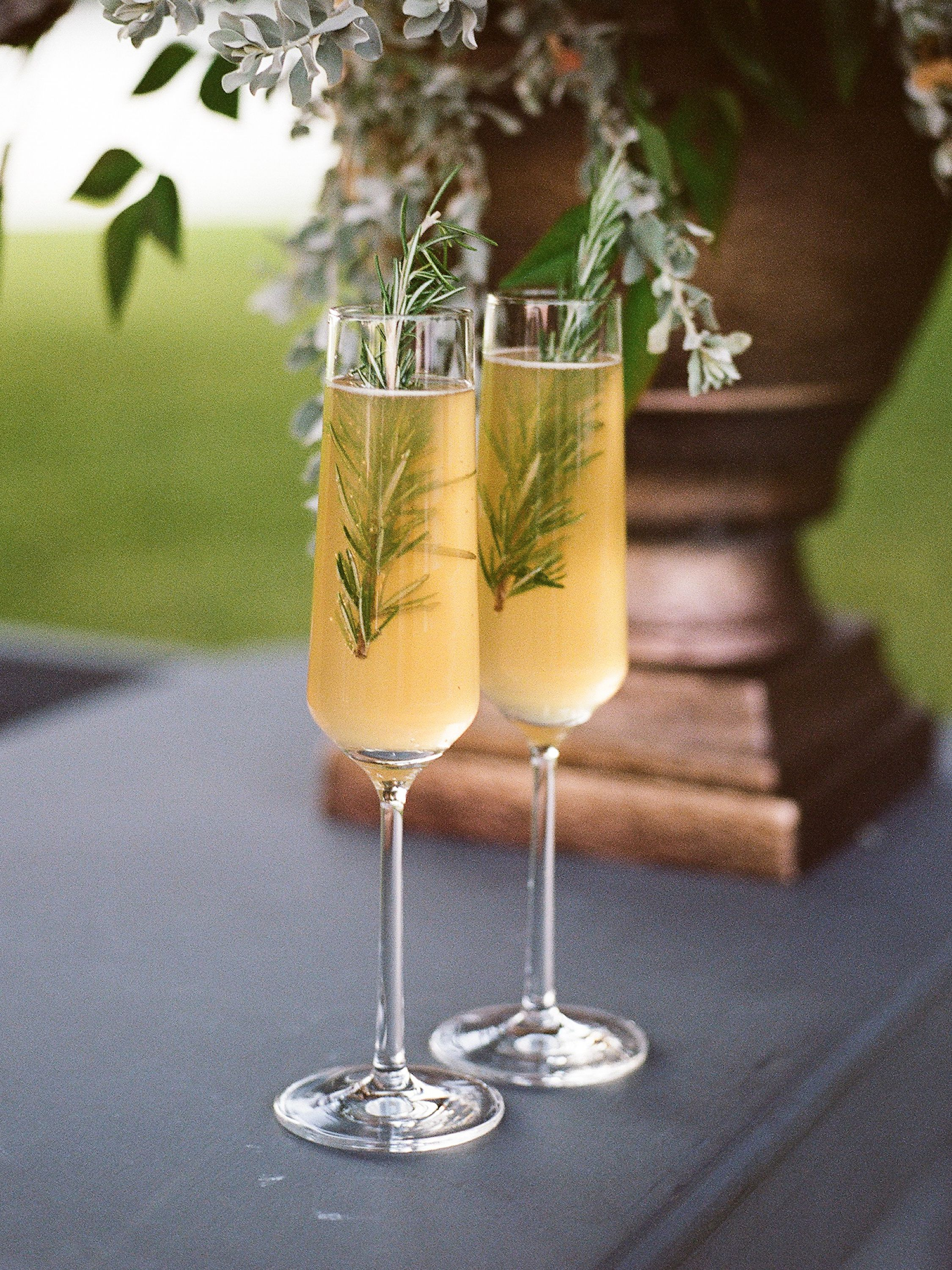 Pin by she plus him bartending llc on styled shoots