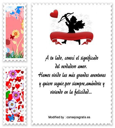 textos de amor para facebook,textos de amor para mi whatsapp: http://www.consejosgratis.es/frases-de-amor-para-mi-novia/