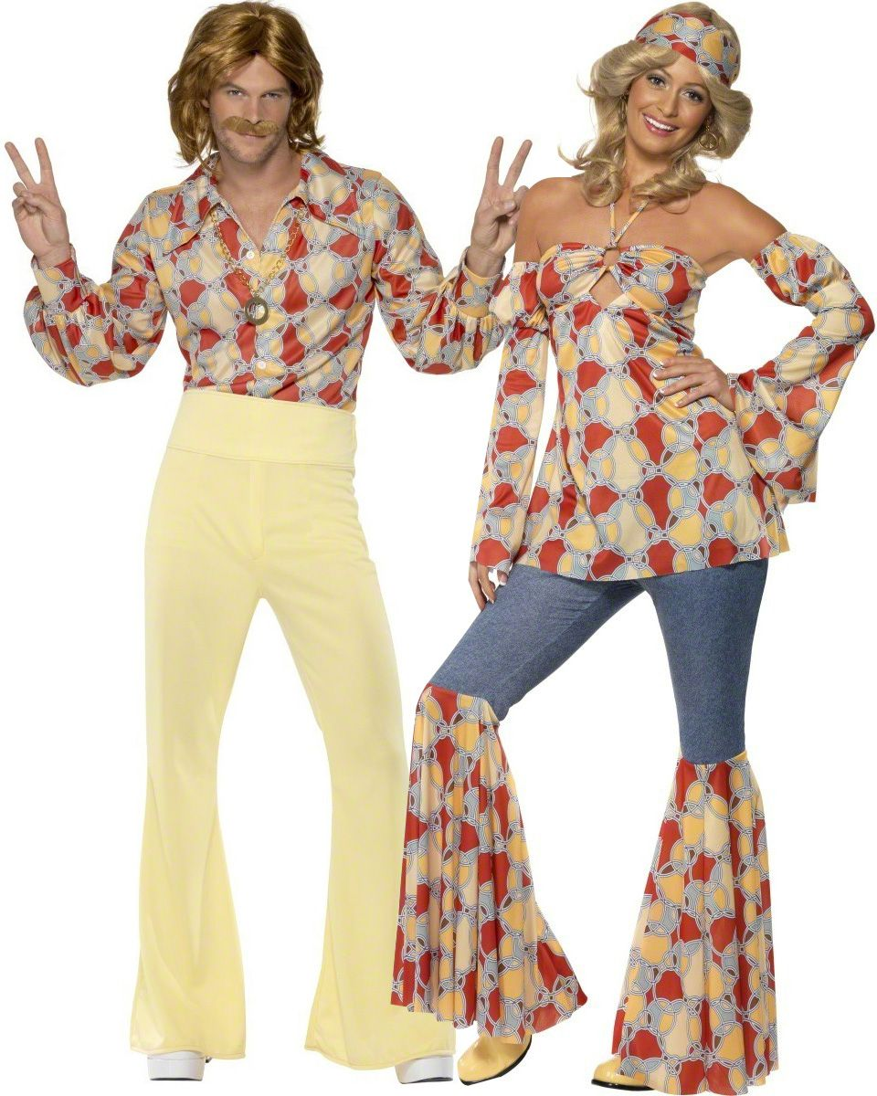 Disco costumes for couple : Vegaoo Adults Costumes   Vegas 7s ...