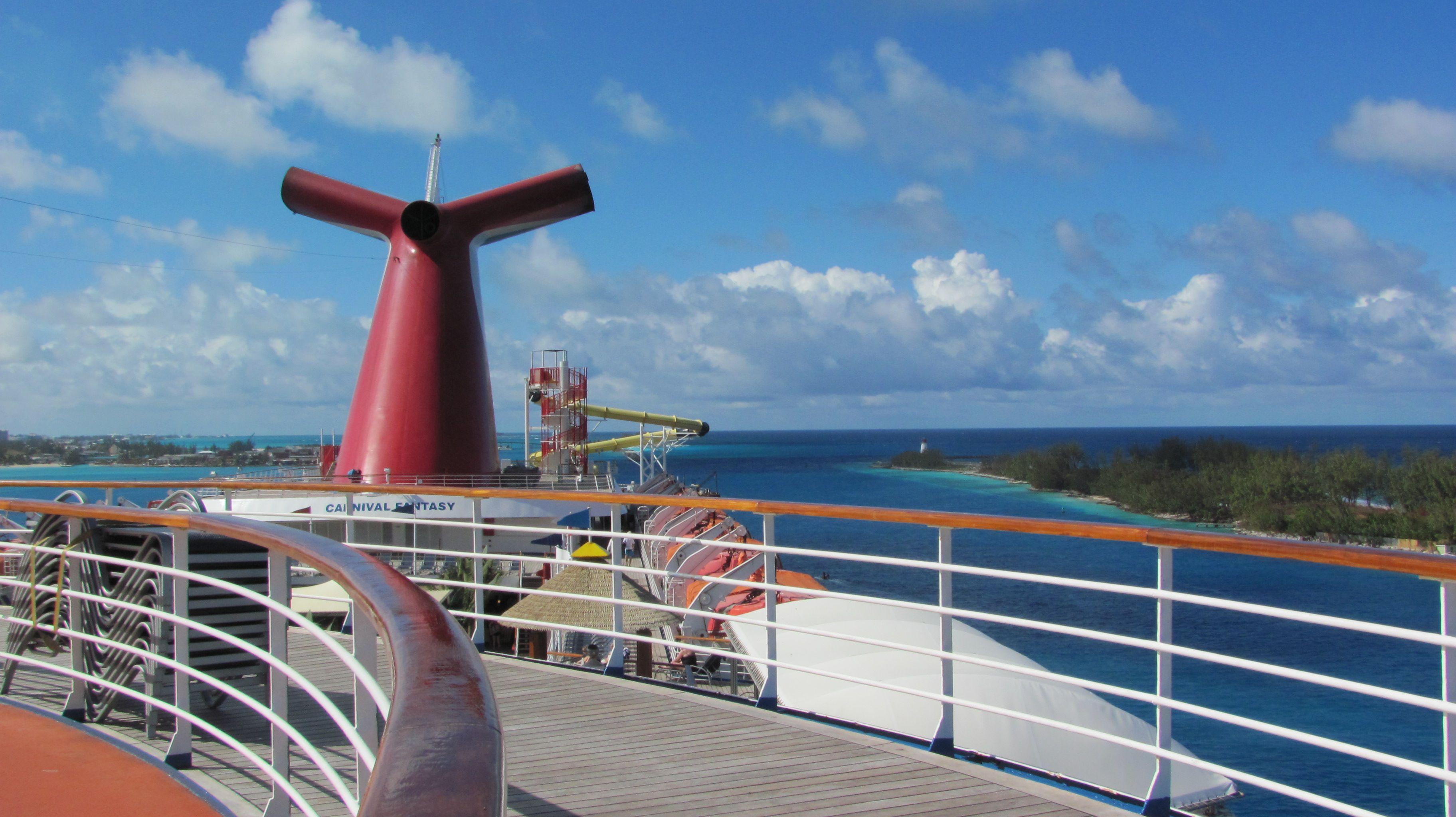 Royal Caribbean International - Wikipedia