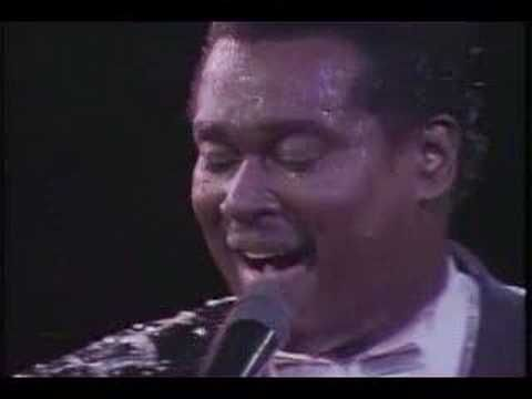 Luther Vandross Live A House Is Not A Home Soul Music Happy Song