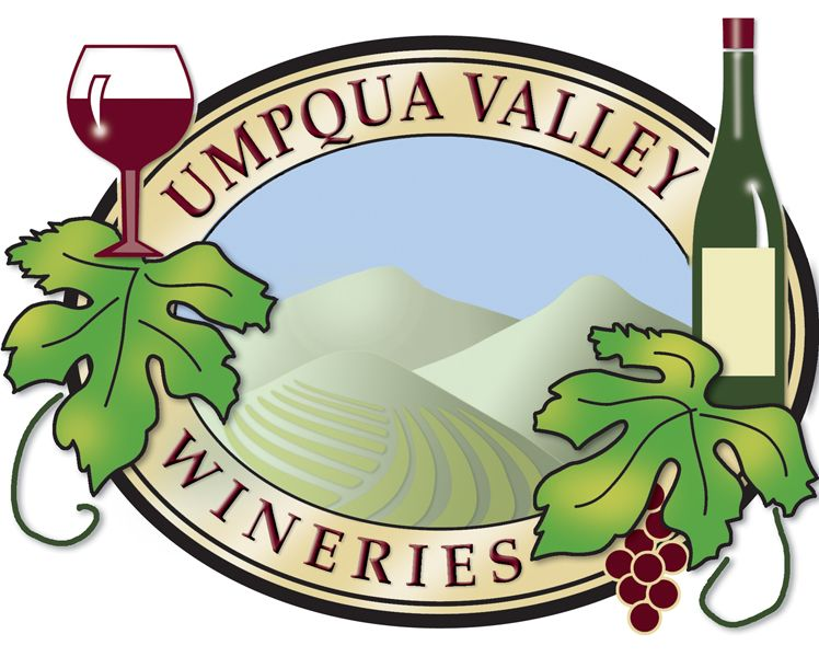 @Jenna Kaluza We need to do this post little lady's arrival.  Umpqua Valley Barrel Tours: New Vintages and Surprising Settings