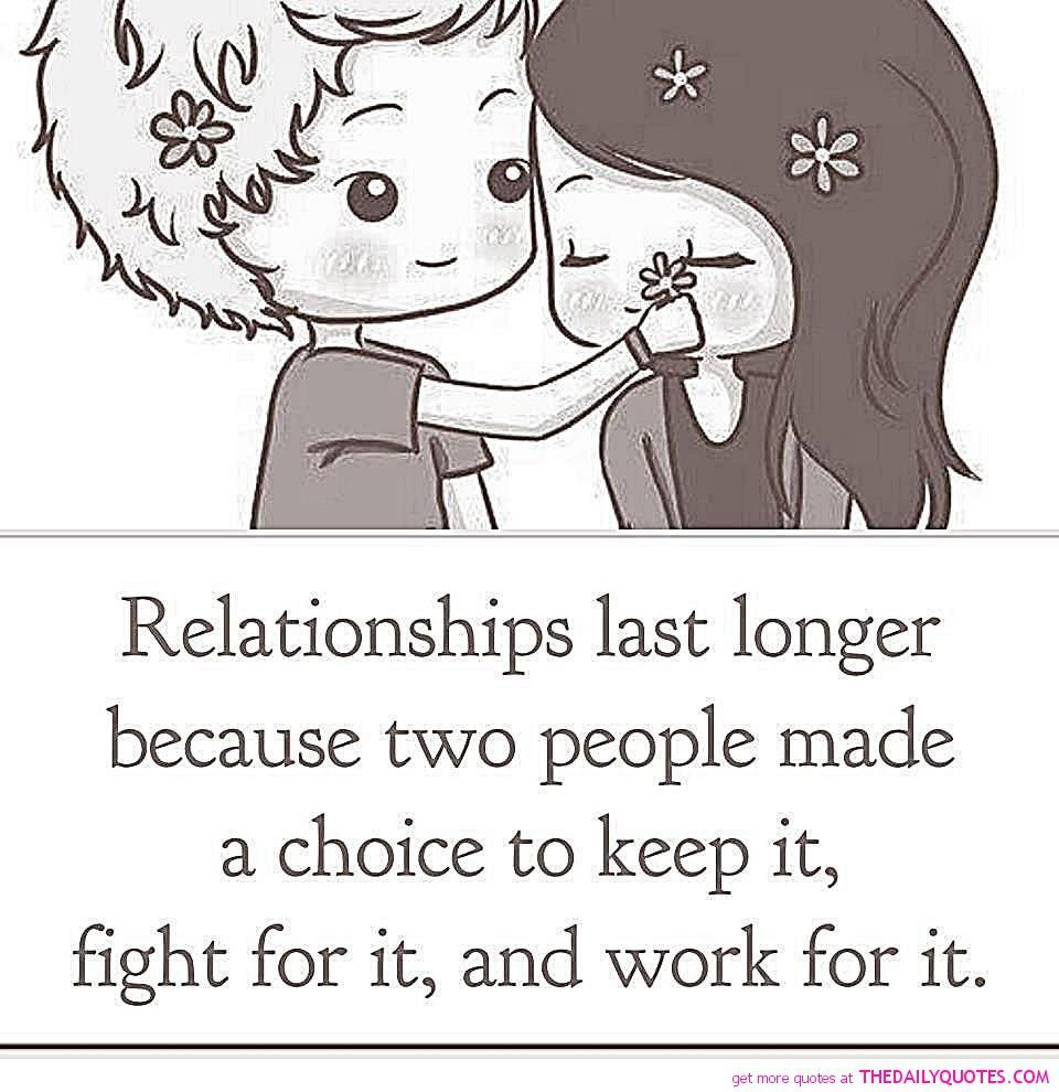 Lovely Love and Fight Quotes and Sayings