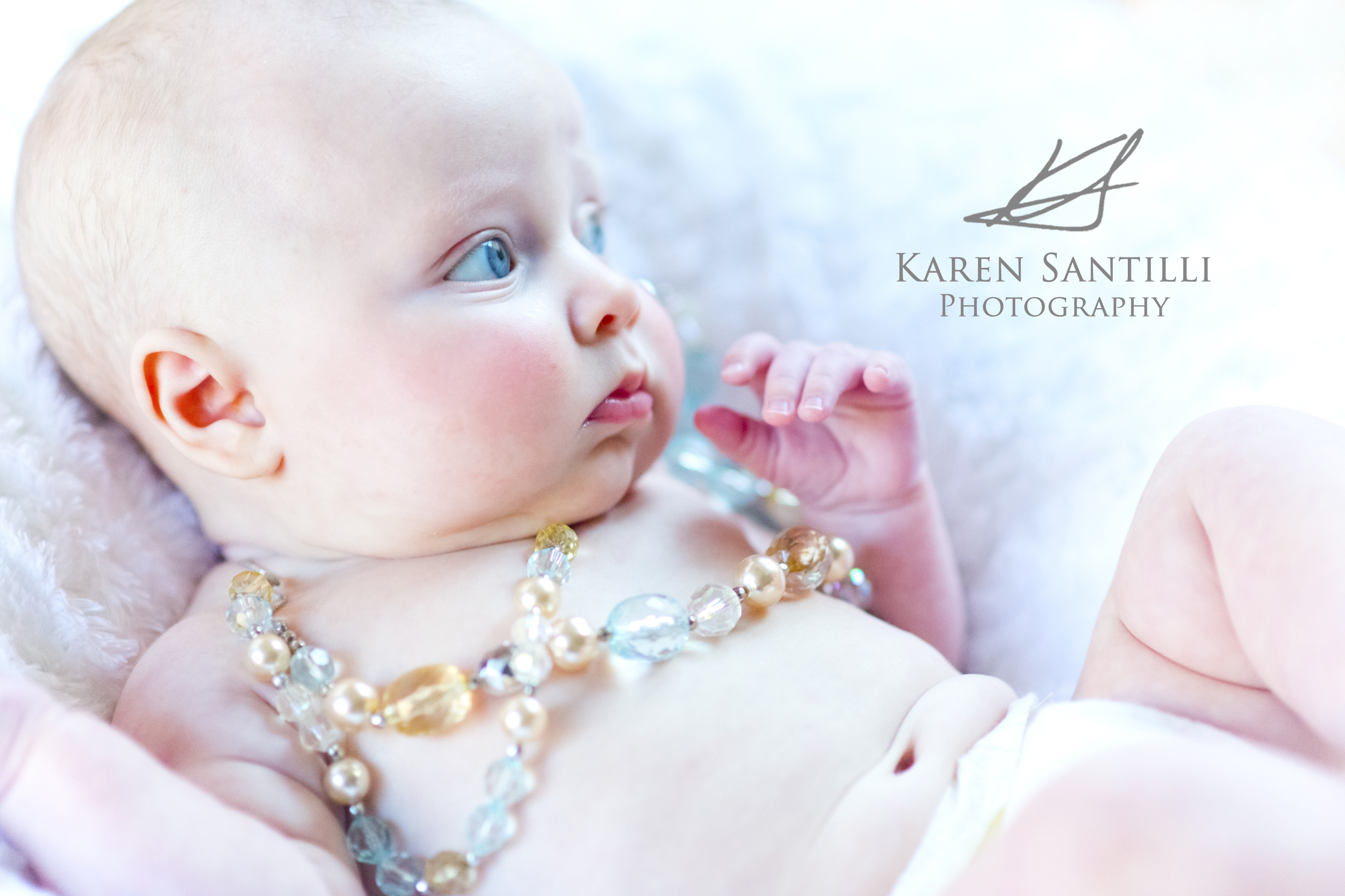 newborn baby in best of line buy gold at for jewellery prices fashion