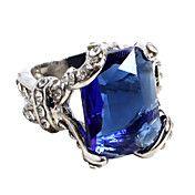 familia cosplay anillo de zafiro phantomhive – CLP $ 4.480