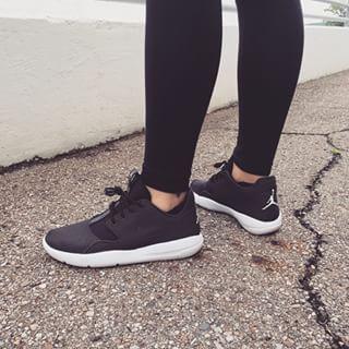 Girls Grade School Jordan Eclipse - Google Search   Nike shoes ...