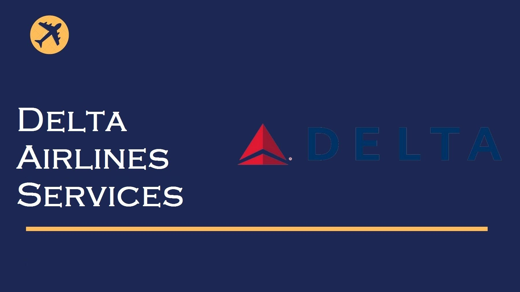 On money flights how delta save to