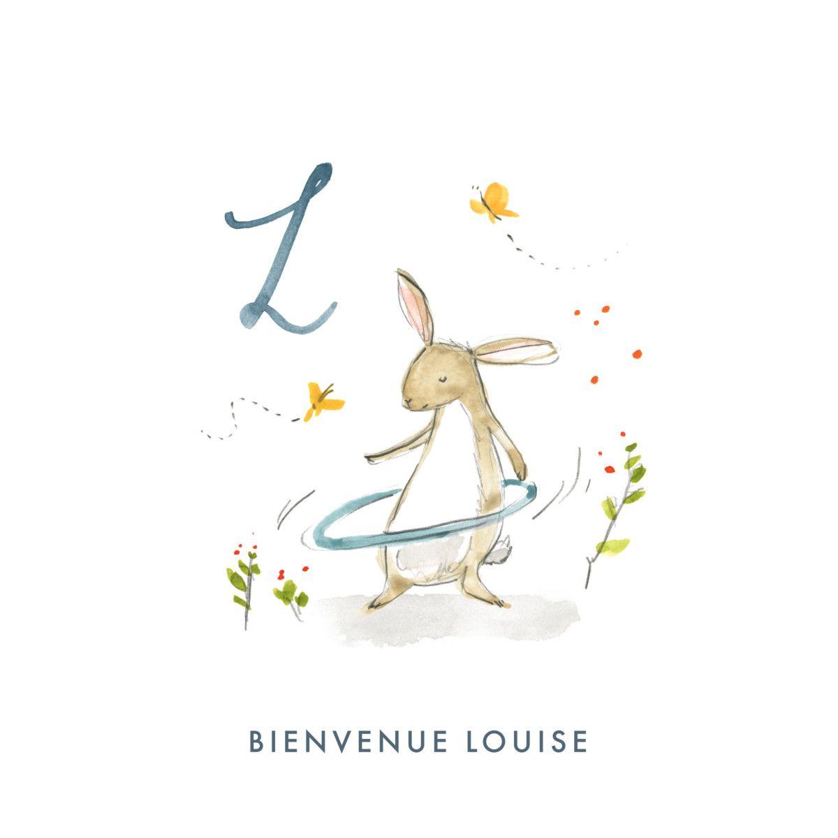 Symbole De Ruse Et De Malice Le Renard Est Un Animal Tres Tendance