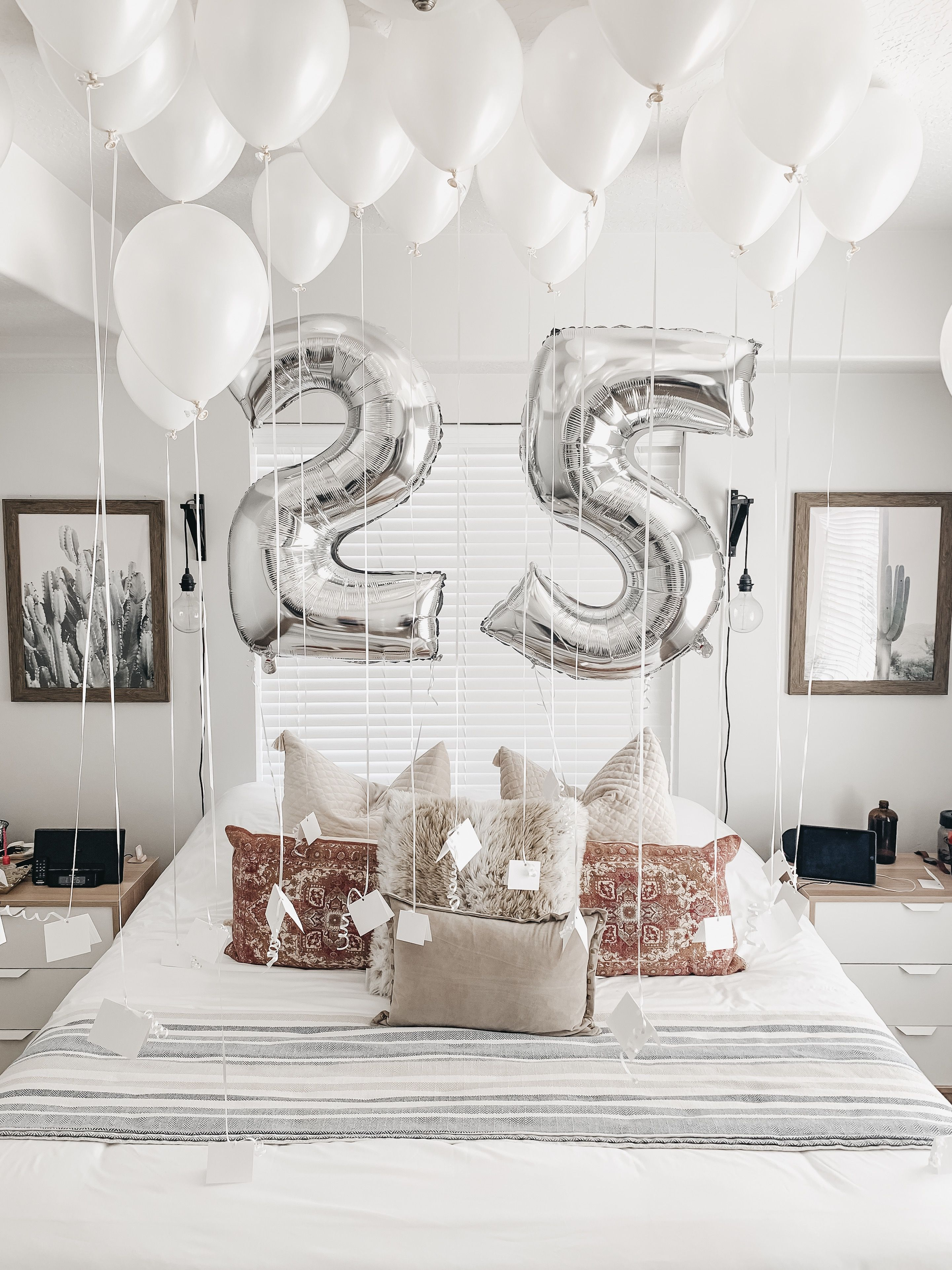 25 things ive learned in 25 years with images 25th