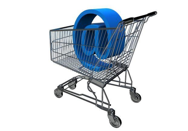 Come trovare nuovi clienti per il tuo ecommerce