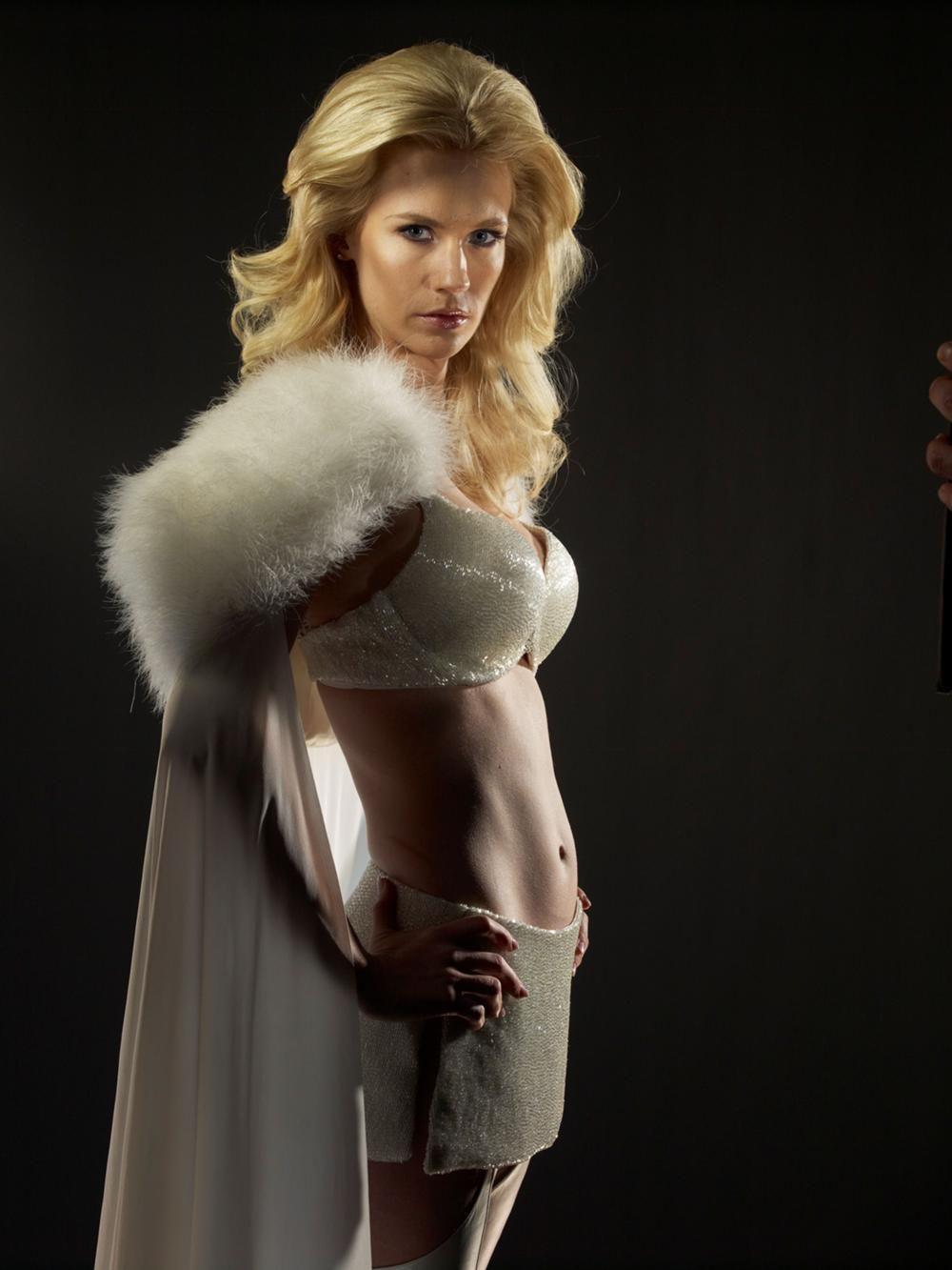 Jennifer nettles porn