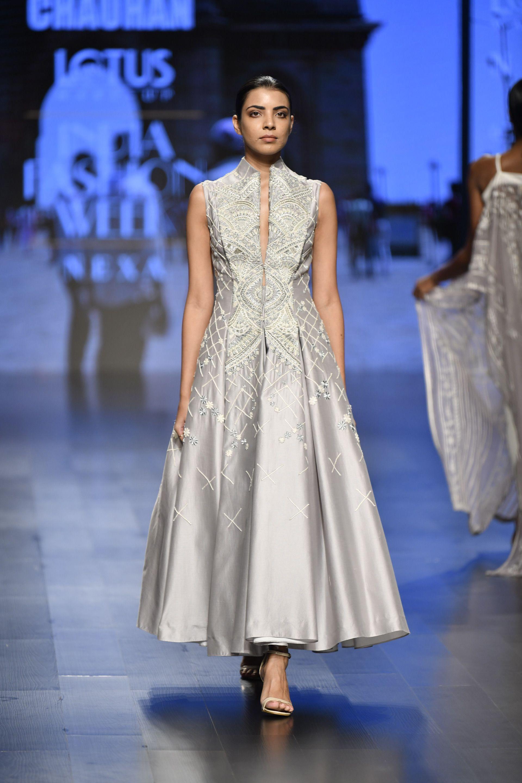 Spring Summer 2019 Fashion Trends India - Summer Fashion