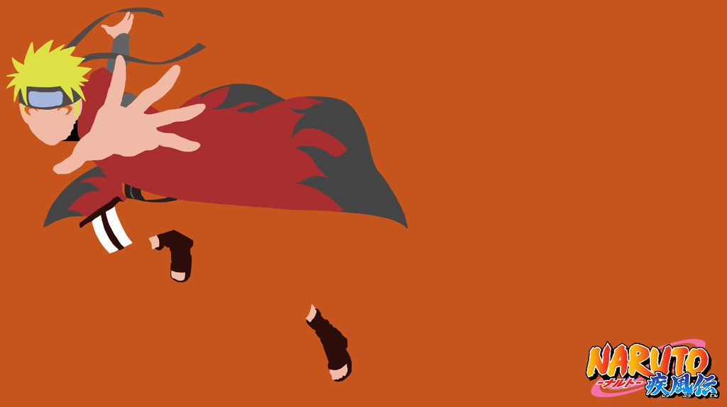 403 Forbidden Naruto Sage Naruto Art Anime Naruto