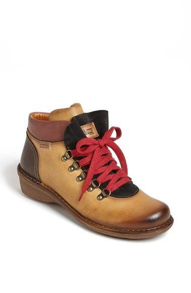02b8cd2102d3 PIKOLINOS  Uruguay  Sneaker