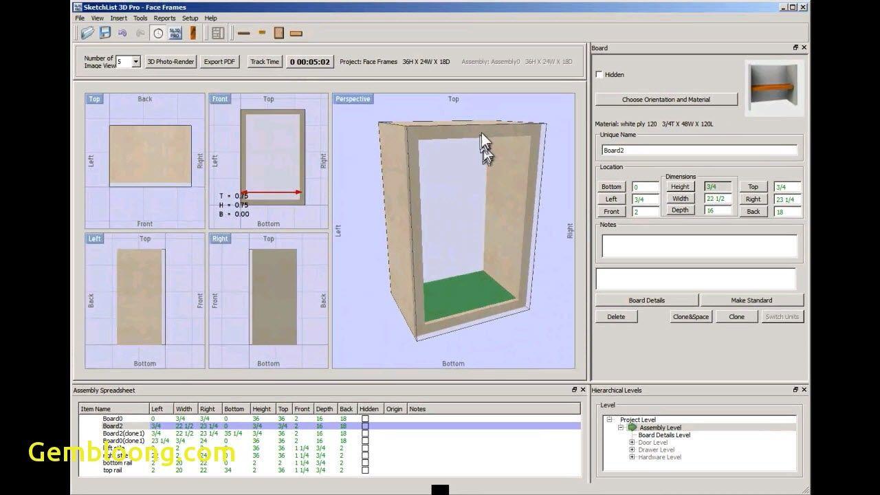 Scaricare Home Design Software Furniture Design Software