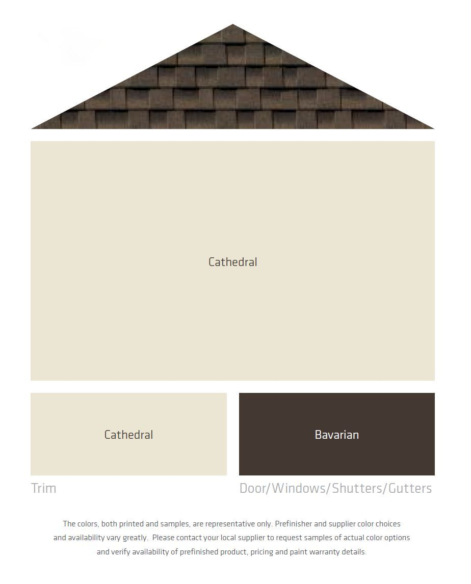 Color Set 2 | Home | Pinterest | Exterior colors, House colors and House