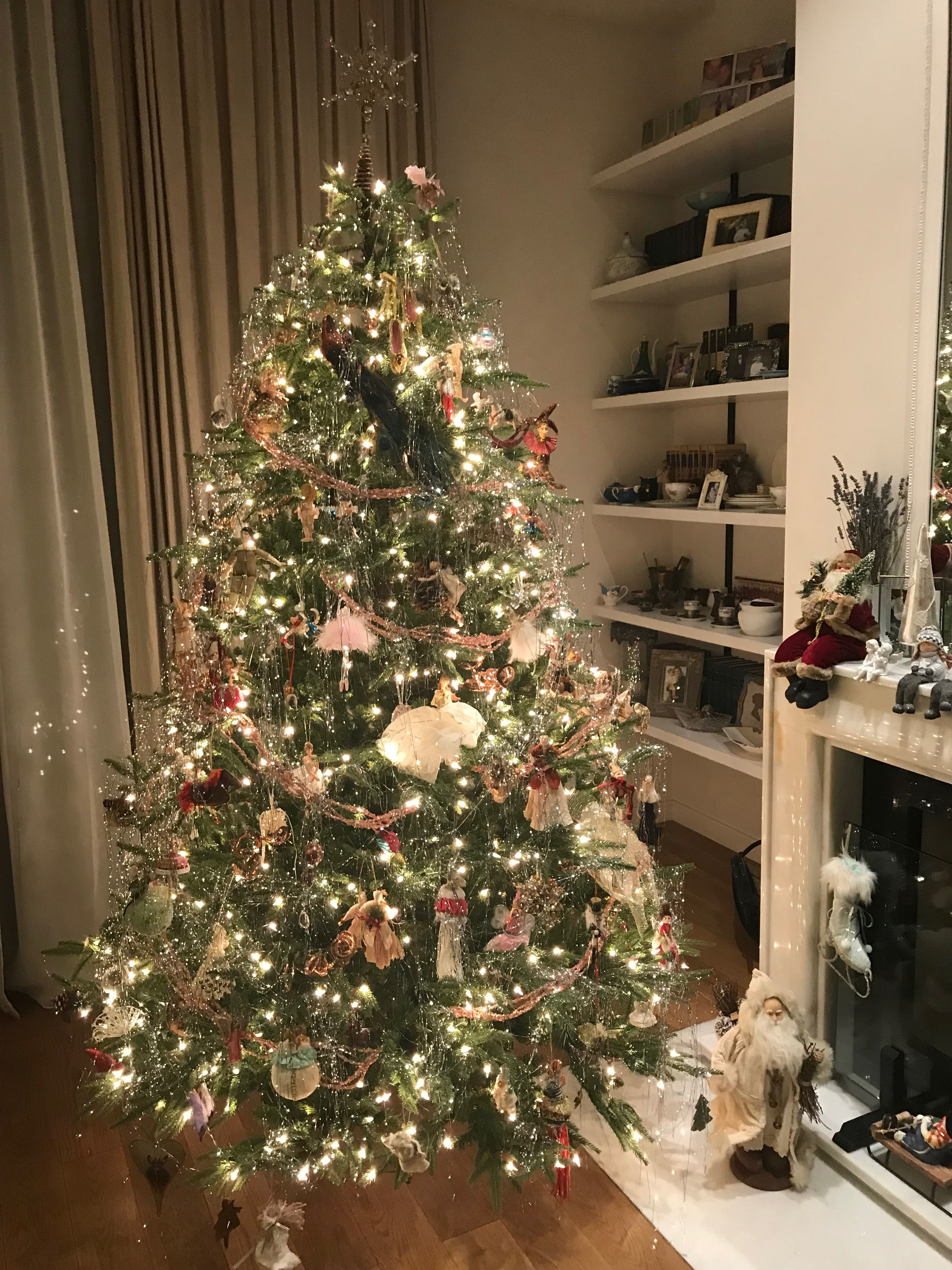 Pin by kristina vacharadze on christmas and new year pinterest