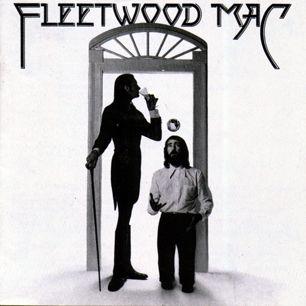 500 Greatest Albums Of All Time Landslide Fleetwood Mac