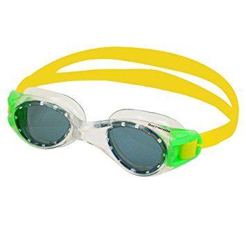 Boll/é coverSi talla /únicamono sellada gafas de seguridad/ /transparente//negro