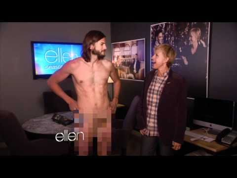 Donna pinciotti naked tits