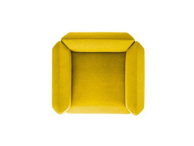 Fabulous Segment Armchair In 2019 Furniture Layout Office Layout Ibusinesslaw Wood Chair Design Ideas Ibusinesslaworg
