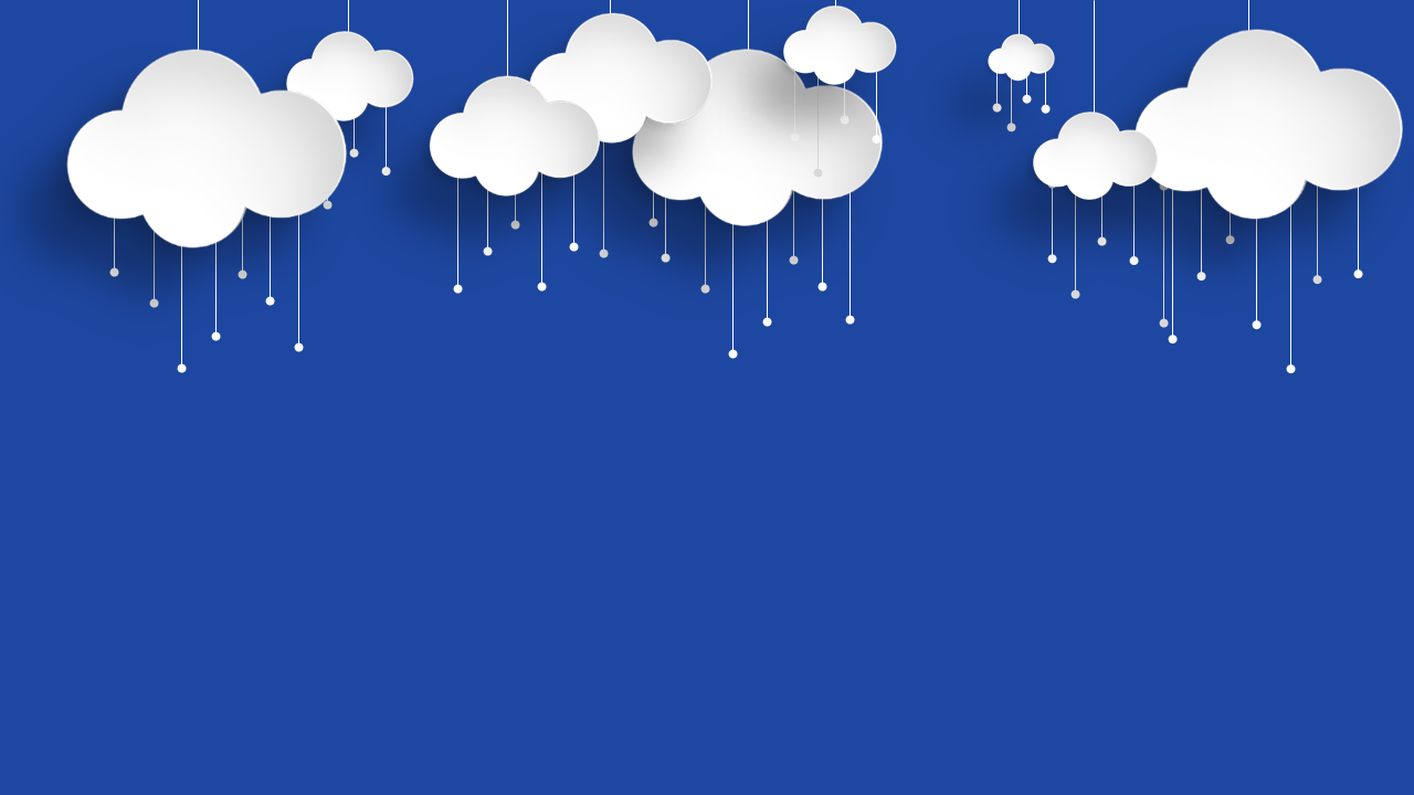 Ảnh mây trắng (hoạt hình) Hình ảnh, Hình nền, Mỹ thuật